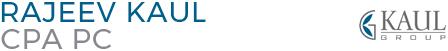 Rajeev Kaul CPAPC Logo